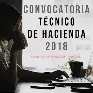 oposiciones-hacienda-2018