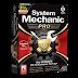 System Mechanic Pro 18.5.1.278 Full + Crack