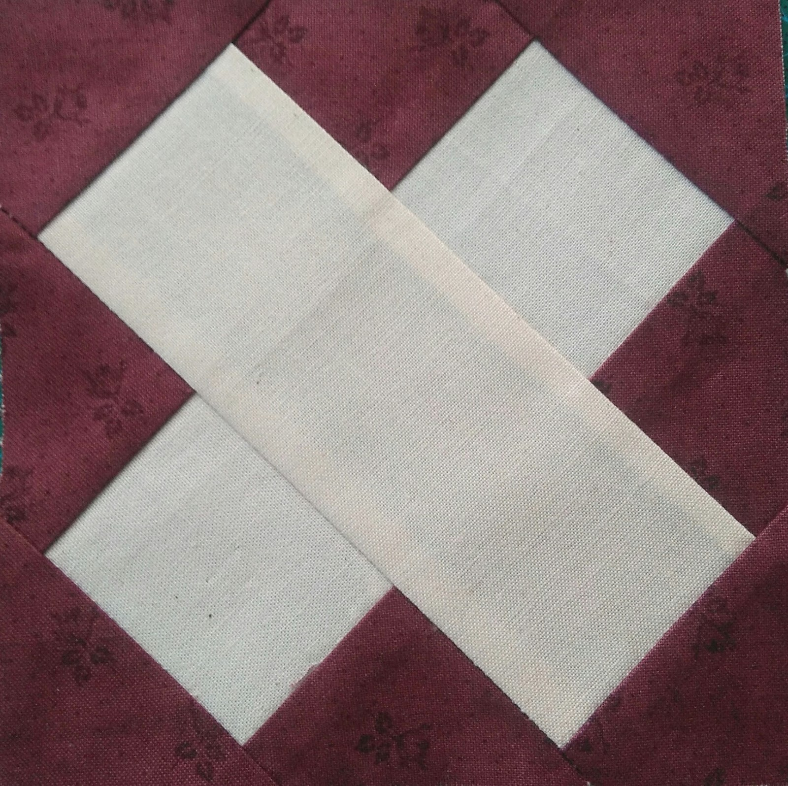 Florence Nightingale Craft Activities Ks