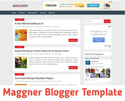 blogger templates,best free blogger templates,seo friendly,best blogger templates,blogger,blogger template free download,blogger template,best blogger template 2018,top 5 best free blogger template 2018,top blogger templates,free blogger templates download,best responsive blogger template,seo friendly blogger templates,10 best free blogger templates for your blogspot blog 2017,free blogger templates