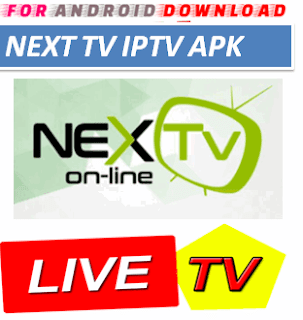 Download Android NextTV Television Apk -Watch Free Live Cable Tv Channel-Android Update LiveTV Apk  Android APK Premium Cable Tv,Sports Channel,Movies Channel On Android