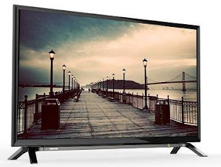 Review dan Harga TV LED Toshiba 32L1600 Pro Theatre Series 32 Inch