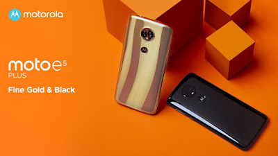 Top 5 Moto E5 Plus Alternatives You Can Buy