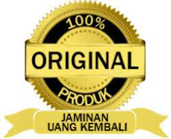 Apotik Penjual Obat Kutil Kelamin di Semarang