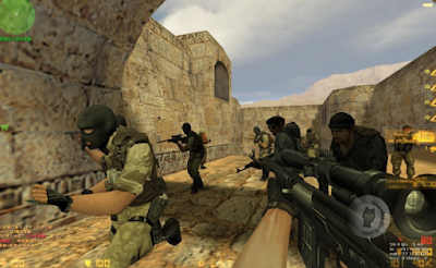 https://konicadrivers.blogspot.com/2017/08/download-game-counter-strike.html