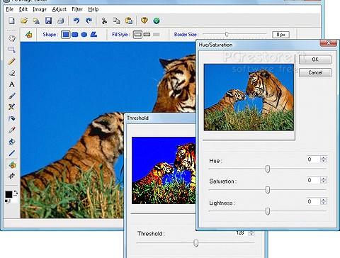 Software tutorial area: free download fl studio 10. 0. 8 music.