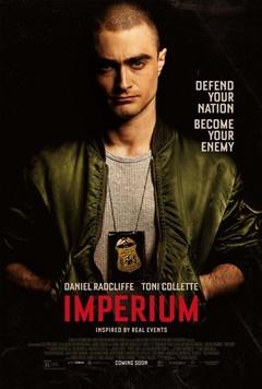Baixar Imperium Download Grátis