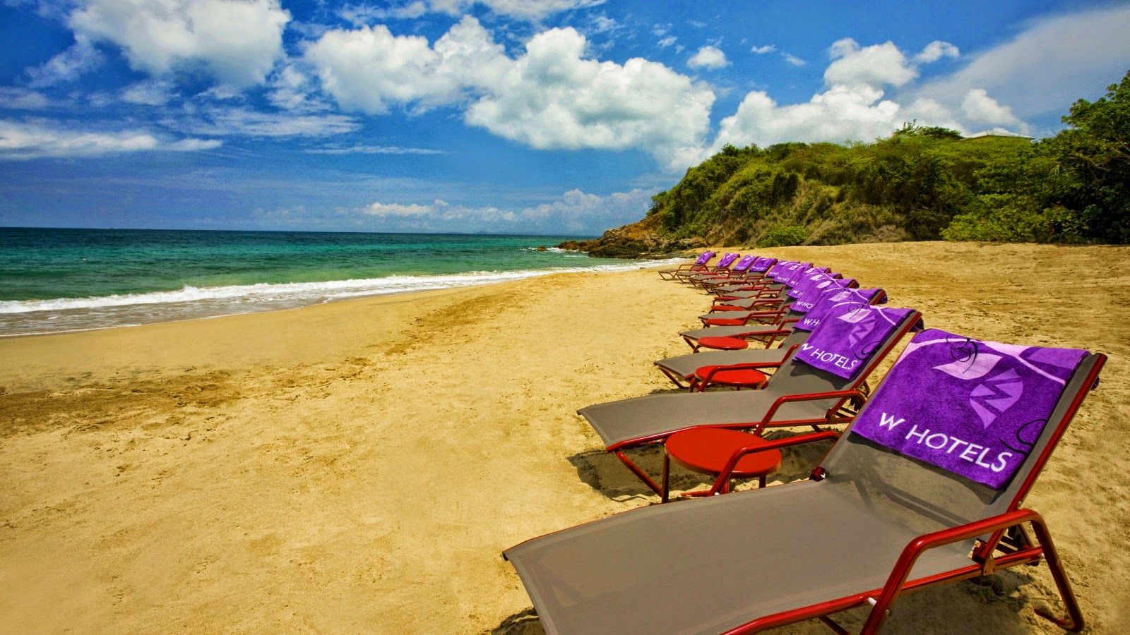 Sunsational Savings On Vieques Island Puerto Rico