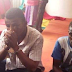 Men Arrested While Trying To Sell Body Parts Of 5-Year-Old Boy To A Spiritualist