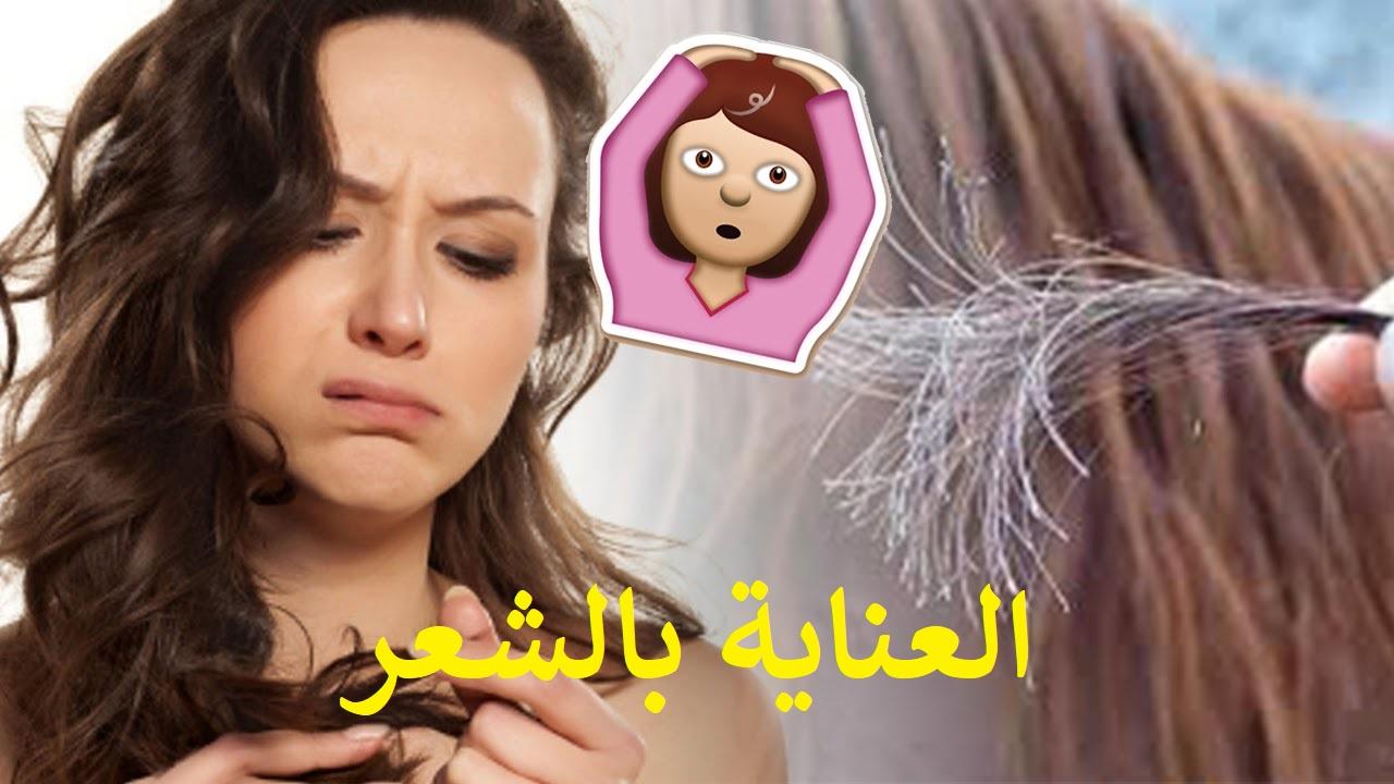 c934e3311 نصائح تخفيها نجمات هوليود للعناية بالشعر كل فتاة يجب أن تعرفها لتحصل على  شعر براق