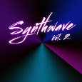 Synthwave Vol. 2