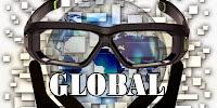 Pentingnya Perspektif Global Dalam Pengelolaan Pendidikan