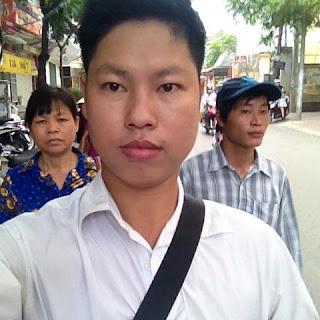 Trịnh Bá Phương