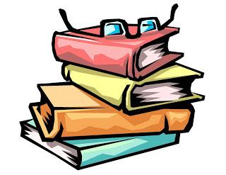 Hasil gambar untuk gambar buku pelajaran