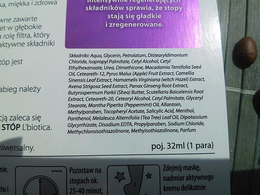 lbiotica-sklad-skarpetki-maska