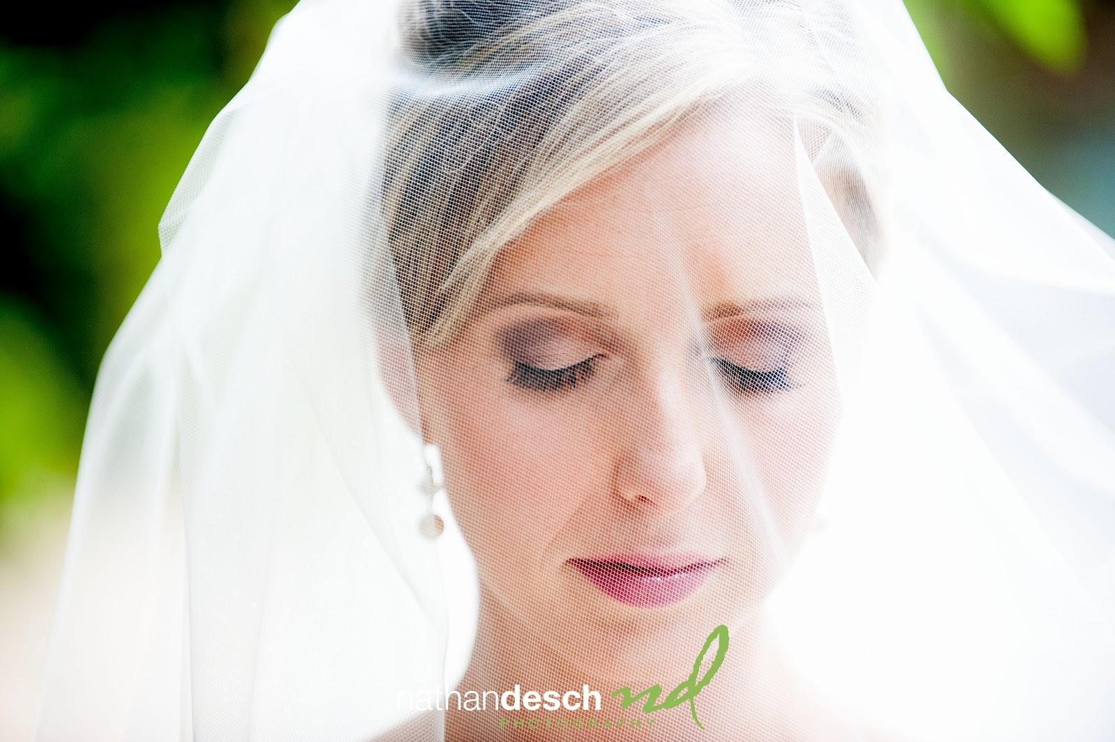 welkinweir wedding photographer welkinweir wedding