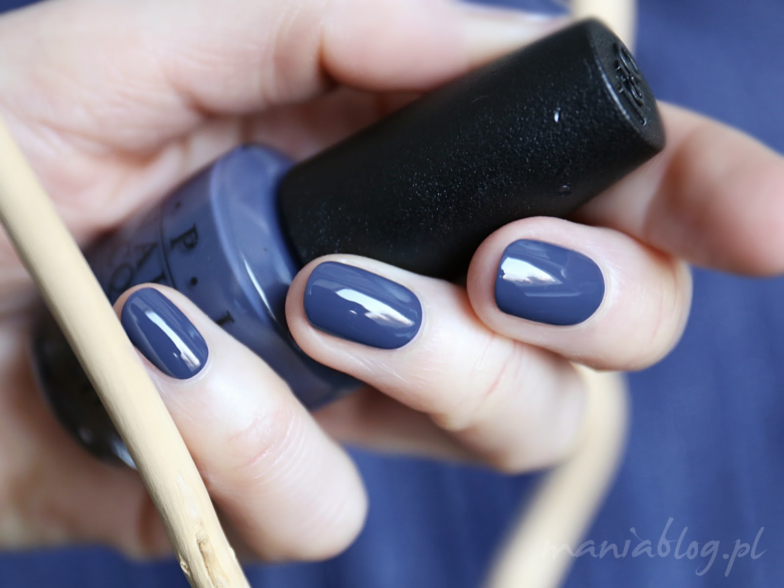 opi-less-is-norse