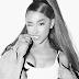 """Ariana Grande vai homenagear filmes clássicos dos anos 2000 no clipe de """"thank u, next"""""""