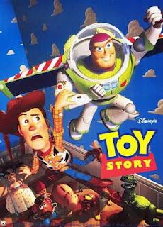 FILMESONLINEGRATIS.NET Toy Story