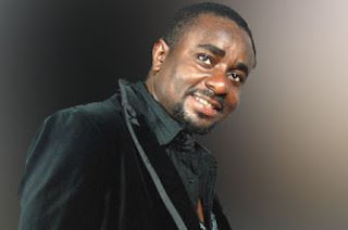 """I Was Begged To Return To Acting"" - Emeka Ike Reveals"