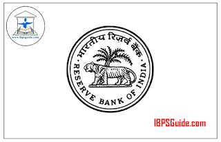 RBI Assistant Exam 2016 Final Result Out