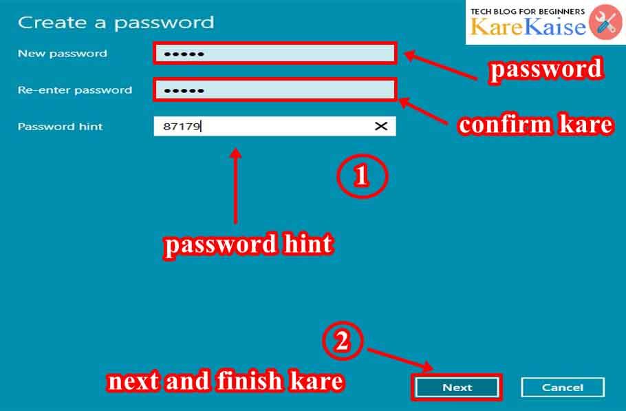 widnows8-aur-windows10-me-user-account-password-lock-kare