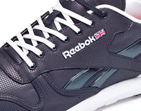 Reebok Sale Items up to 40% OFF + FREE Shipping