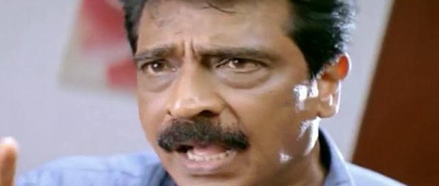 Watch Online Hollywood Movie Main Hoon Akela (2010) In Hindi Telugu On Putlocker