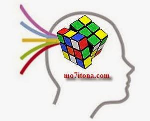 الذكاءات المتعددة .. تعرف عليها حسب تصنيف هوارد غاردنر