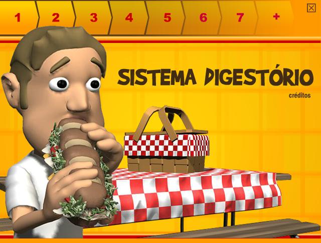 http://www.aticaeducacional.com.br/htdocs/atividades/sist_dig/