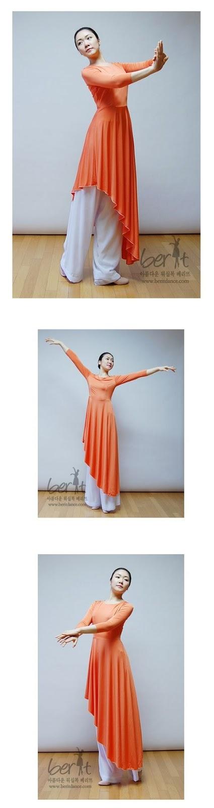 Figurinos para Dança (Parte 6) - Femininos, Vestes ministeriais femininas, figurinos para dança, figurinos de dança para mulheres,