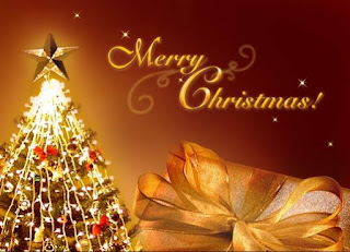 Merry Christmas HD Images 2018 Christmas Images 2018