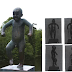 When public domain works meet trade mark law: Norwegian Industrial Property Office applies EFTA Court's judgment and dismisses applications to register Vigeland's artworks as trade marks