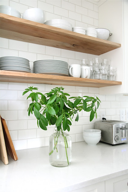 Our House Kitchen Shopping Guide
