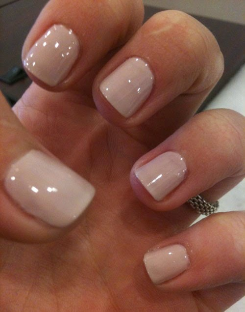 New Option 2015 For Acrylic Nails Style