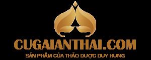 Logo cugaianthai.com