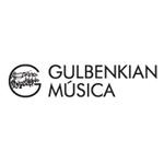 http://www.musica.gulbenkian.pt/orquestra/