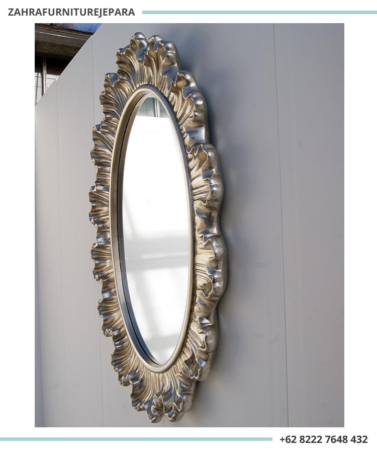 cermin hias dinding, harga cermin hias dinding, cermin hiasan dinding murah, model cermin hias, cermin hias murah, cermin dinding murah, cermin ukir murah, cermin hias, cermin dinding, cermin ukir, harga cermin hias, harga kaca cermin dinding per meter, kaca hias untuk ruang tamu, cermin dinding besar, cermin dinding murah, harga cermin rias, harga cermin panjang, jual cermin dinding ukuran besar, cermin hias, cermin unik, cermin hias dinding, cermin dinding hias, harga cermin jati ukir, cermin kayu jati jepara, harga cermin kayu jati, cermin jati minimalis, bingkai cermin kayu jati, bingkai cermin minimalis, cermin ukiran, pigura cermin jati,cermin bulat, cermin ukiran, cermin kayu, cermin dinding bulat, cermin unik, cermin hias, cermin hias dinding, cermin dinding unik, harga cermin jati ukir, cermin kayu jati jepara, harga cermin kayu jati, bingkai cermin, jual cermin jati, cermin jati minimalis, bingkai cermin kayu jati, bingkai cermin minimalis, cermin ukiran, pigura cermin jati, cermin hias, cermin hias dinding, cermin hias dinding ukiran, Bingkai Kayu, Cermin Dinding, Cermin Hias, Hiasan Dinding, Dekorasi, Cermin Ukir, Interior Ruangan, Pigura Ukir, harga cermin kayu jati, jual cermin ukiran bingkai kayu jati jepara, cermin jepara murah, harga cermin kayu jati, cermin dinding, cermin hias, cermin ukir, pigura dinding, cermin kayu jati jepara, harga cermin kayu jati, bingkai cermin kayu jati, harga cermin jepara, cermin jati minimalis, bingkai cermin minimalis, cermin ukiran, pigura cermin jati, cermin ukir, jual cermin ukir jepara, bingkai cermin kayu jati jepara, harga cermin jepara, cermin ukiran jepara, bingkai cermin kayu jati jepara, harga cermin kayu jati, cermin kayu jati jepara, bingkai cermin kayu jati, cermin jati minimalis, harga cermin jepara, jual cermin jati, bingkai cermin minimalis, pigura cermin jati, harga cermin kayu jati, cermin kayu jati jepara, bingkai cermin kayu jati, cermin jati minimalis, harga cermin jepara, jual cermin jati, bingka