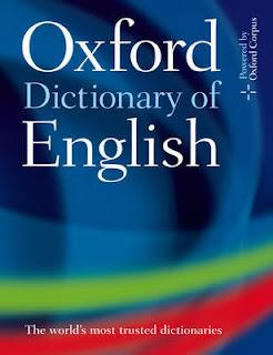 English to Urdu Dictionary for Nokia Asha 202 Offline Free