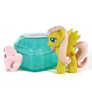 My Little Pony Ring Figure Fluttershy Figure by Premium Toys