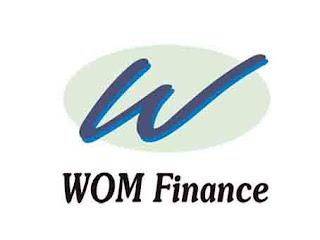 Lowongan Kerja Sukabumi (WOM Finance)