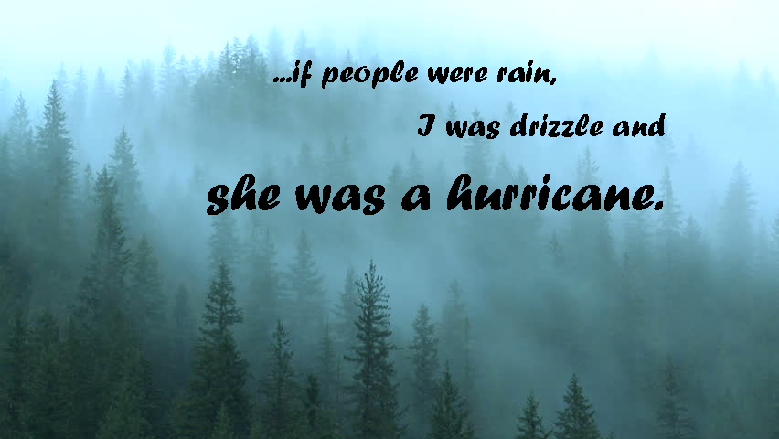 Looking For Alaska Alaska Character: Between The Shelves: Character Playlists