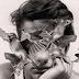Os retratos de Ritchelly Oliveira