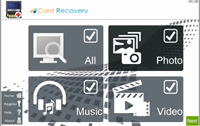 http://www.4cardrecovery.com/4cardrecovery.zip