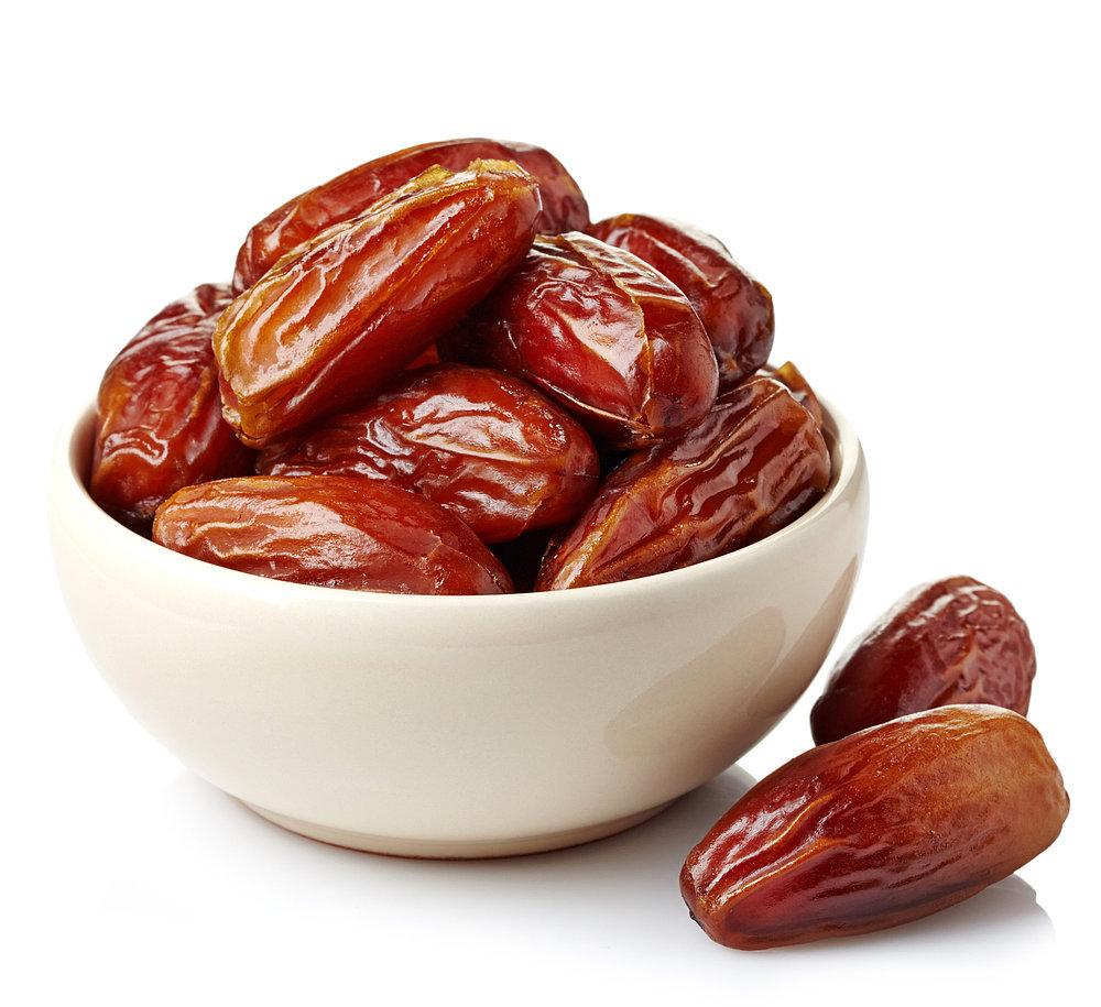 Makan Buah Kurma Dapat Menurunkan Resiko Serangan Jantung
