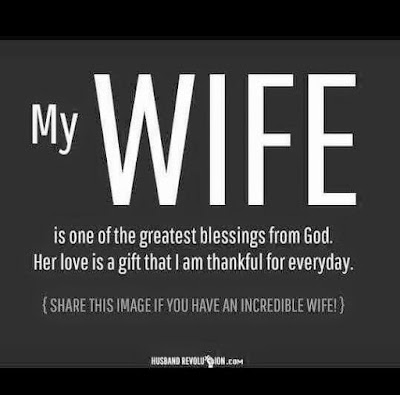 i-love-my-wife-quotes-pictures-5