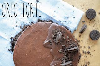 http://melinas-suesses-leben.blogspot.de/2015/04/schokoladige-oreo-torte.html