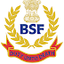 Border Security Force (BSF) Job opening at various positions against sports quota: 2018, Total Post-63
