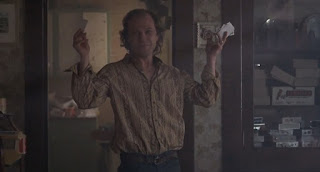 the silence of the lambs ted levine