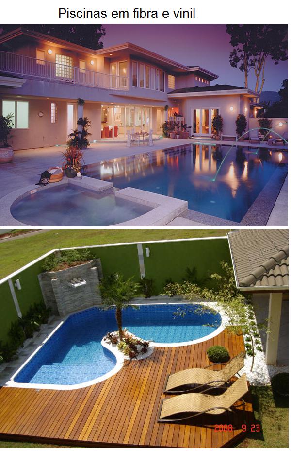 solarmix piscinas em fibra e vinil